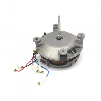 Двигатель VN027 для печи Unox XF 085/XF090