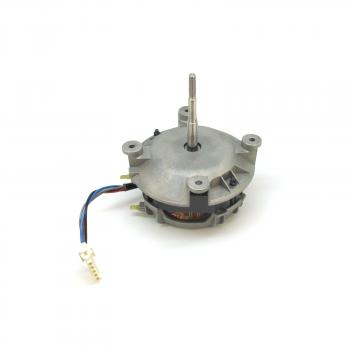 Двигатель VN1000 для печи Unox XB/XV/XG/XVC/XBC/XF