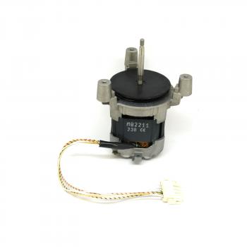 Двигатель VN1035B для печи Unox XF135/XF133/XF023/XFT113/XFT133/XFT135