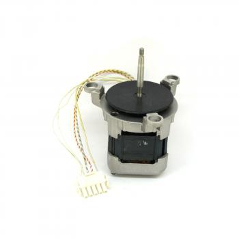 Двигатель VN1036А/KVN020 для печи Unox XF 133/135