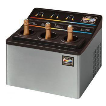 Экспресс охладитель для бутылок Italcil TT3X