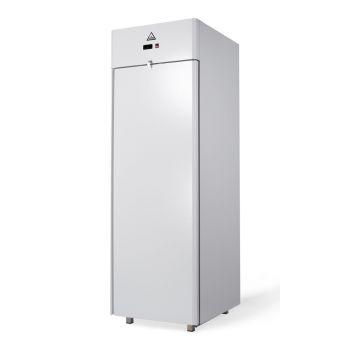 Холодильный шкаф Arkto R 0.7S