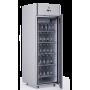 Холодильный шкаф универсальный Arkto V 0.7S  купить онлайн №3