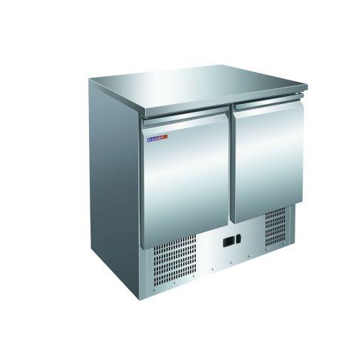 Холодильный стол COOLEQ S901 купить онлайн №1
