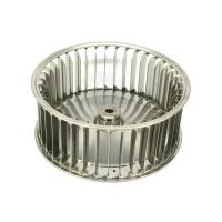 Крыльчатка вентилятора VN1030 для печи Unox XBC/XVC/XB/XV