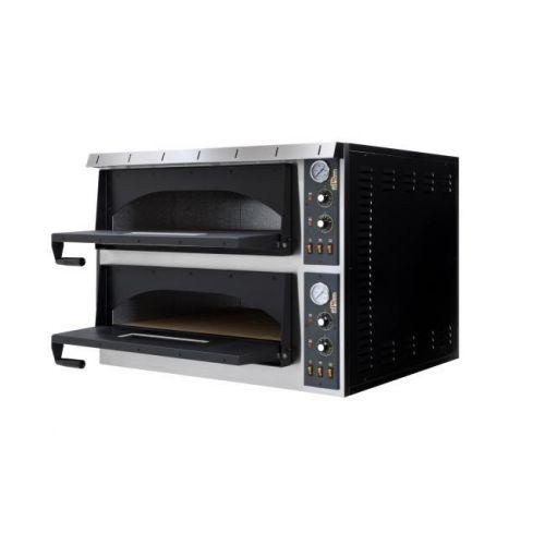 Печь для пиццы  Itpizza ML66L