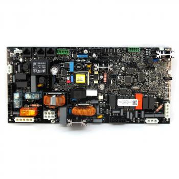 Плата силовая PE1725D для печи Unox XVC/XBC 5Е серия