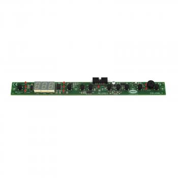 Плата управления КPE1195C/PE1195 для печи Unox XF135/185/195