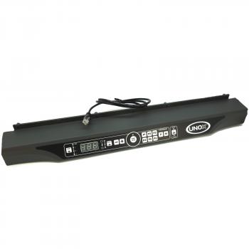 Плата управления VM2185B1/КVM2185B для печи Unox XFT135