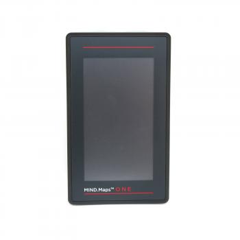 Сенсорная панель (плата управления) РЕ2042А для печи Unox XEVC/XEBC 6 серия