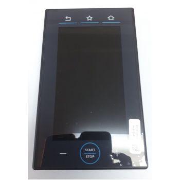 Сенсорная панель управления РЕ1057А/PE2044A для печи Unox XEVC/XEBC