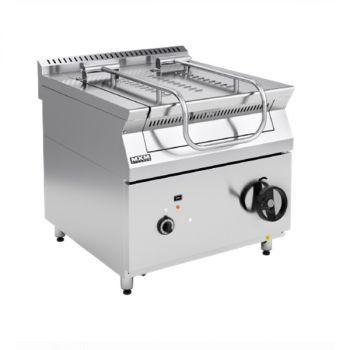 Сковорода электрическая МХМ СЭ 49-40-0,27