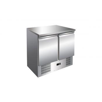 Стол холодильный REEDNEE (саладетта) S901