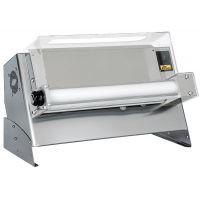 Тестораскаточная машина ITPIZZA DMA 500/1