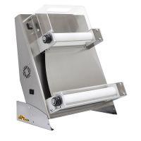 Тестораскаточная машина itPizza DSA500RP