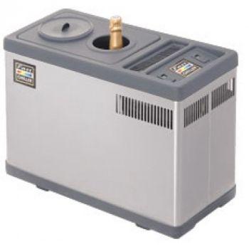 Экспресс охладитель для бутылок Italcil TT2X