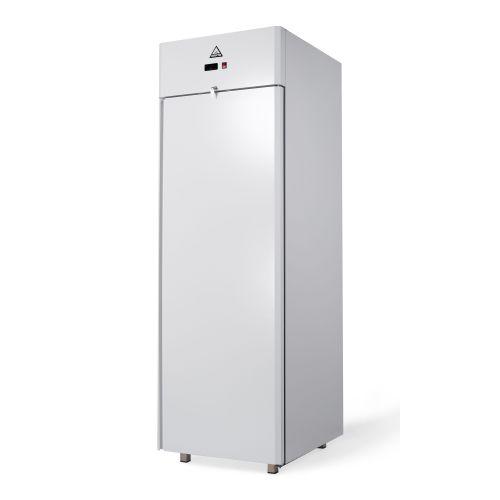 Шкаф морозильный  Arkto F 0.5S купить онлайн №1