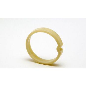 Кольце упорное (МИМ-300) 01.002