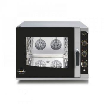 Конвекционная печь AP 5M-Apach