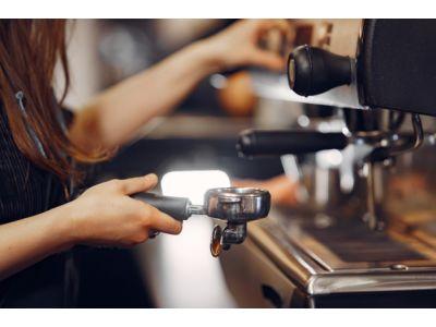 Открытие кофейни с нуля: рекомендации успешных бизнесменов №1