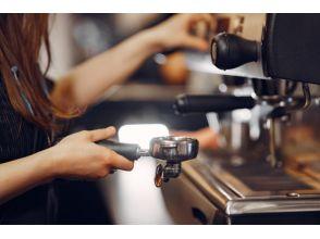 Открытие кофейни с нуля: рекомендации успешных бизнесменов