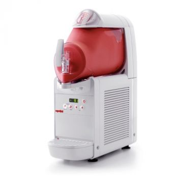Аппарат для мороженого MINIGEL PLUS 1-Ugolini