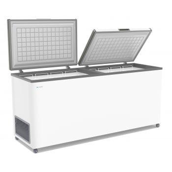 Морозильный ларь F 800 SD - Frostor