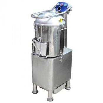 Картофелечиcтка HLP-15 - Airhot