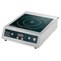 Плита индукционная IK 35 105843 -Bartscher купить № 2