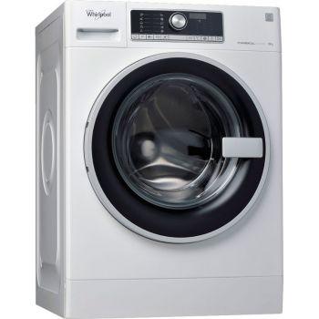 Стиральная машина AWG 812-Whirlpool