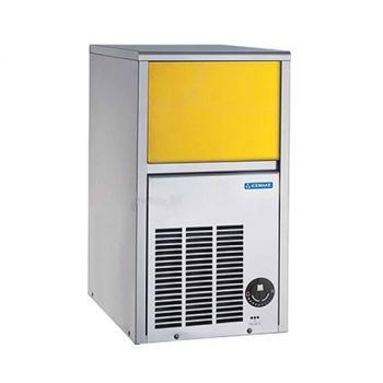 Льдогенератор ND 21 AS -Icemake