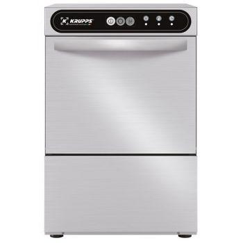 Посудомоечная машина C327-Krupps