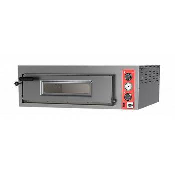 Печь для пиццы Entry Max 4 (380)-Pizza Group