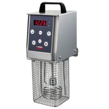 Термопроцессор Softcooker Y09 - Sirman