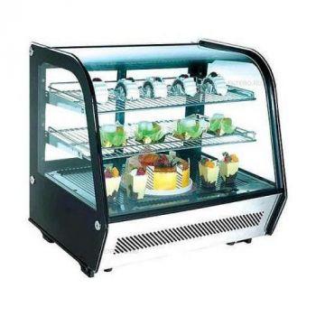 Витрина холодильная CW-120 - Cooleq