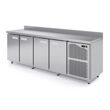 Стол холодильный СХС 4-60 - МХМ