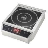 Плита индукционная 239 711-Hendi купить № 5