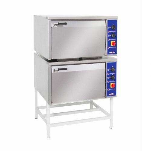 Шкаф жарочный ДЕ-2М - Кий-В купить онлайн №1
