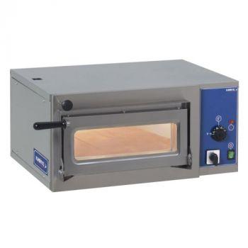 Печь для пиццы  ПП-1К-635-Кий-В