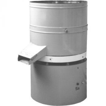 Мукопросеиватель вибрационный ВП-1-Росс