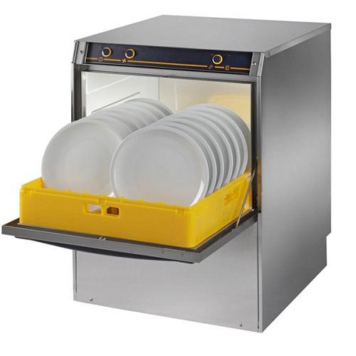 Посудомоечная машина N700 PS-Silanos