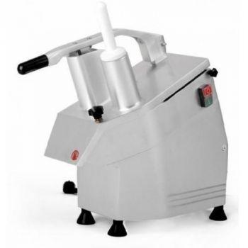 Овощерезка HLC 300-Frosty