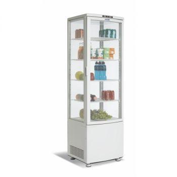Шкаф холодильный демонстрационный RTC 236-Scan