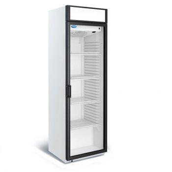 Холодильный шкаф Капри П-390 СК -МХМ