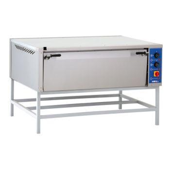 Пекарский шкаф односекционный ШП-1-Кий-В