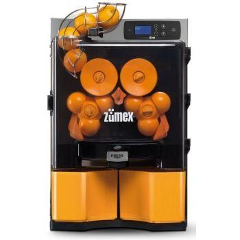 Соковыжималка для цитрусовых  Essential Pro - Zumex