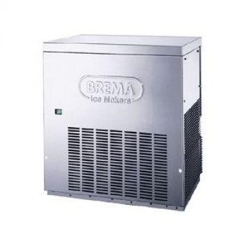 Льдогенератор G 500 А-Brema