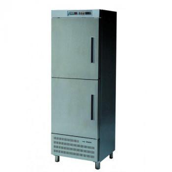 Холодильный шкаф AFP-702 (600л.)-Fagor