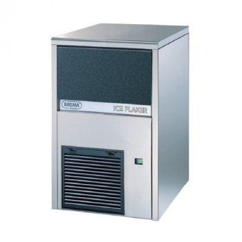 Льдогенератор GB 601A - Brema