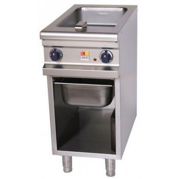 Сковорода электрическая Kogast EBT47P - Kogast